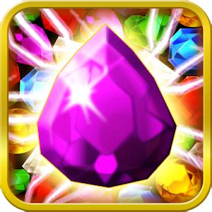 ultimate jewel android apps  google play