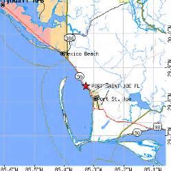 map port st joe florida port joe florida fl population data races