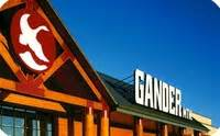 Gander Mountain Gift Cards - check gander mountain gift card balance mrbalancecheck
