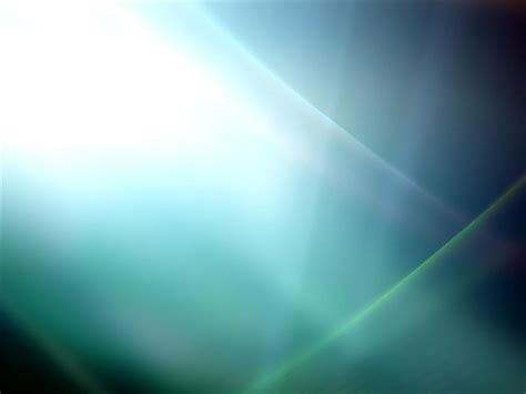 wallpaper windows ce fond d 233 cran voile vert et bleu