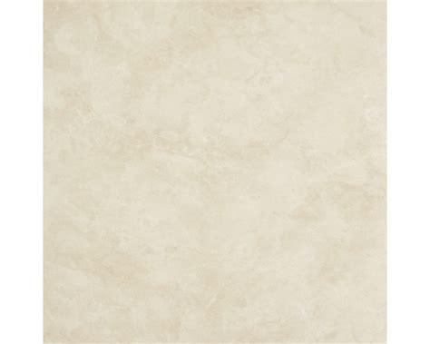 pvc fliese prime beige selbstklebend 30 5x30 5 cm 11er