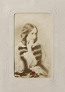 the haircut story by george eliot 1000 ideas about george eliot on pinterest beautiful