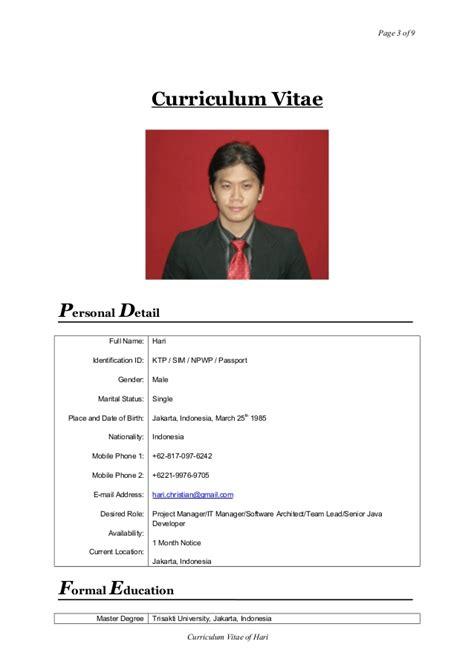 software architect resume net top 8 intern architect resume sles brady hoke resume eg of