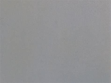 farbe matt noch kreativ acrylfarbe seidenmatt grau