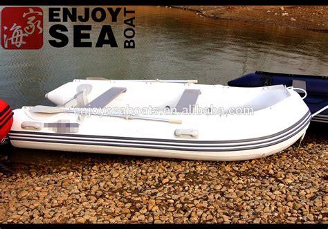 boat brands quality popular brand inflatable boat best quality pvc boat for