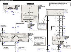 80 2010_01_06_225011_99_f350_blower_motor_wiring_diagram_f51510579f0445fc4d92798450ee8436a6fea94c dryer door switch wiring diagram 11 on dryer door switch wiring diagram