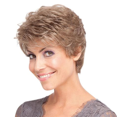 womens short hair chipped hair styles hairstyles for women over 70 2013 short hairstyle 2013