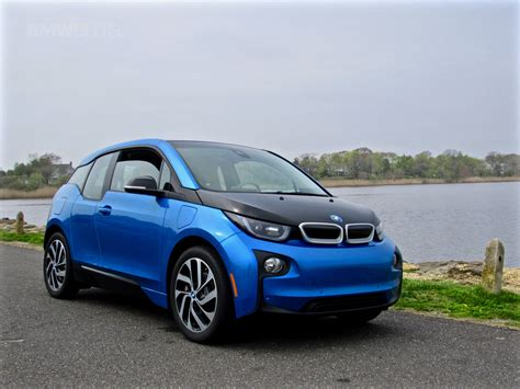 bmw i3 bmw i3 28 images bmw i3 94ah 2016 review by car