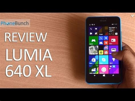 lumia 640 xl vs 1520 lumia 640 xl vs lumia 1520 windows 10 speed camera