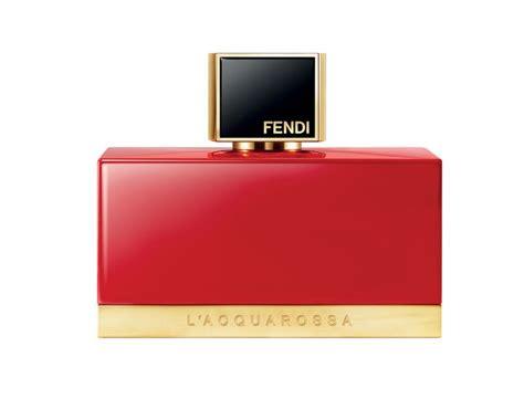 Harga Parfum Fendi L Acquarossa fendi l acquarossa eau de parfum edp for by fendi