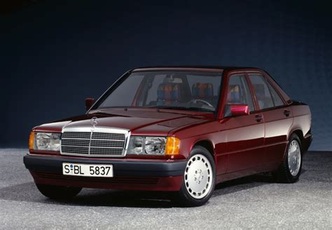 online service manuals 1993 mercedes benz 300e user handbook mercedes benz 190e 190d 300e 300d 300sel w201 workshop repair manual cd ebay