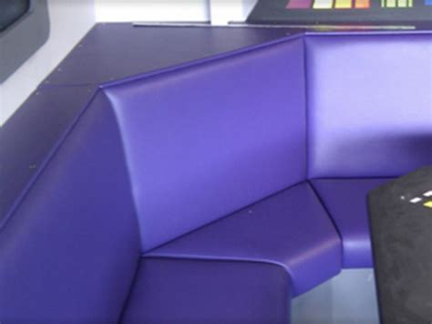 Commercial Upholstery by Upholstery In Bedfordshire And Hertfordshire P J Coles