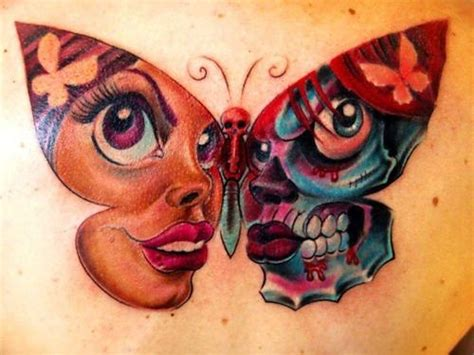 new school butterfly tattoo 17 best images about writing on pinterest