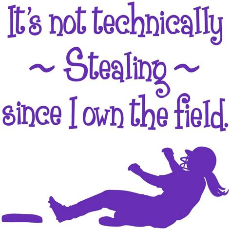 17 best images about new 17 best images about softball on softball quotes