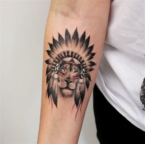 indian lion tattoo 25 best indian tattoos trending ideas on