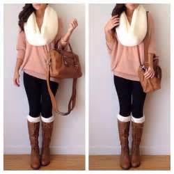 Sweater style dream closet fall outfits winter outfits fall fashion