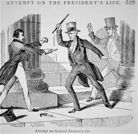 Battle Of The Prada Banks Vs by July 10 Andrew Jackson And The Bank War