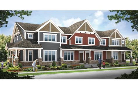 home design jobs ottawa home design ottawa 28 images on site minto releases