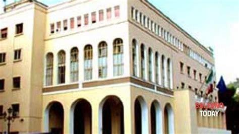 ufficio immigrazione salerno l ufficio immigrazione si trasferisce nella caserma pisacane
