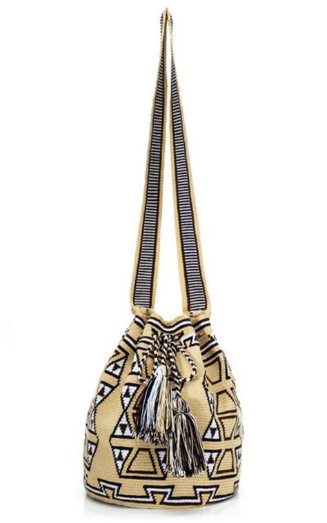 Tas Clothing Pool 17 best images about fabulous wayuu mochila bags on