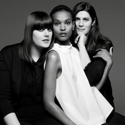 Will Gap Design Editions Cause Fashion Cravings by Gap Partners With Cfda And Vogue To Introduce Gap Design