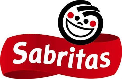 spike logopedia fandom powered by wikia sabritas logopedia fandom powered by wikia