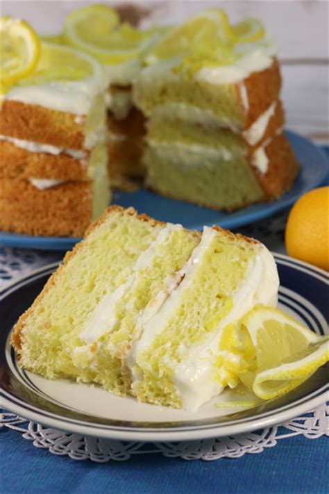 Olive Garden Lemon Cake Recipe by Just Like Olive Garden S Lemon Cake Recipelion