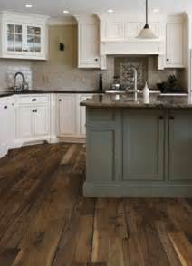 Wood Flooring Ideas For Kitchen File Kitchen Wood Flooring 01 Jpg Wikimedia Commons