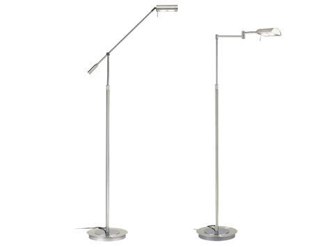 Home Design 99 livarno lux led floor lamp lidl great britain