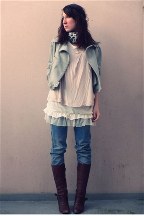 Od Jaket Kittyball White gray new look jackets beige h m shirts white zara dresses blue bershka quot soft