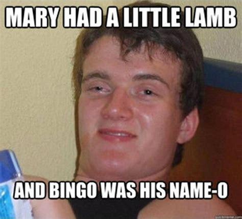 Hi Meme - high guy meme memes
