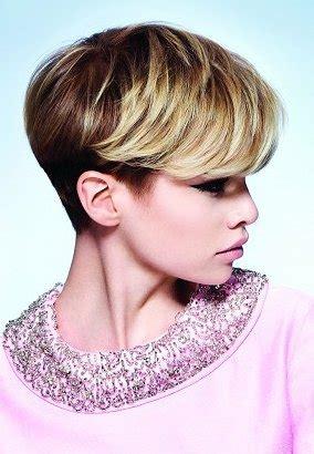 salon haircuts for women 2013 stylish wedge haircuts for short hair