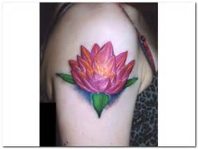 lotus flower tattoo designs tattoo designs lotus flower