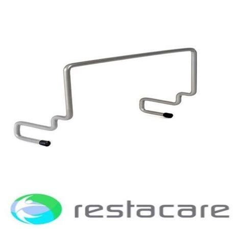 replacement  retainer bar  electric adjustable bed