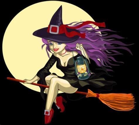 imagenes octubre mes de las brujas im 225 genes dark im 225 genes para whatsapp