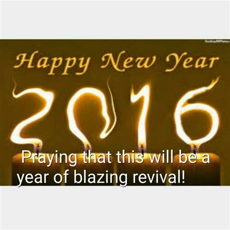 happy new year with jesus 17 best images about happy new year on happy