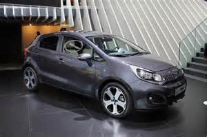 2015 kia hatchback review pricing specs and photos
