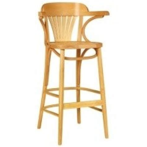 Wooden Breakfast Bar Stool Buy Bar Tables High Bar Stools Set Nightclub Bar Furniture For Sale