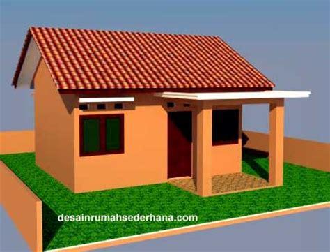 tutorial gambar rumah dengan sketchup tutorial sketchup menggambar rumah sederhana 3d