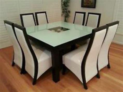 Meja Makan Active ruang makan yang on invaber meja makan bersegi empat