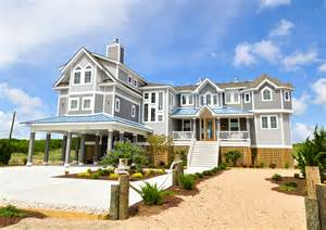 outer banks rental homes the tides vacation rental twiddy company