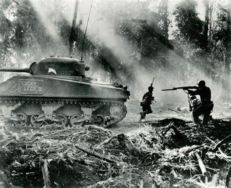 film perang jepang vs sekutu perang sekutu vs jepang di indonesia published by