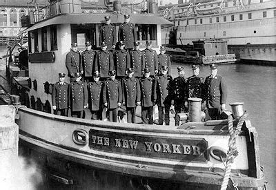 fireboat new yorker 72 best images about fire boats on pinterest rivers