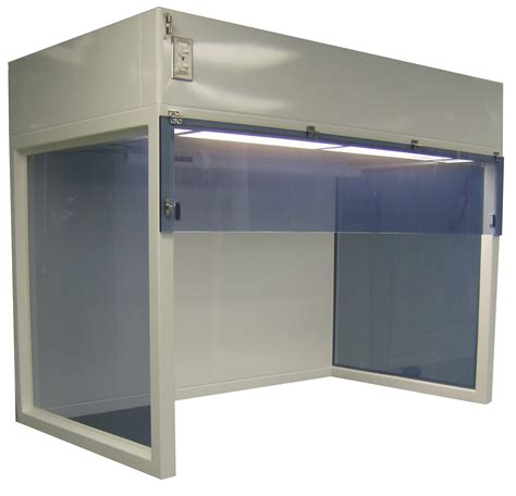 laminar airflow bench laminar air flow bench 28 images lab equipments b o d