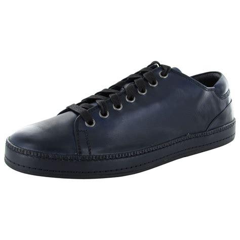 donald j pliner mens jagar 43 sneaker shoes ebay
