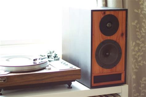 redwood bookshelf speakers pro level t line speaker