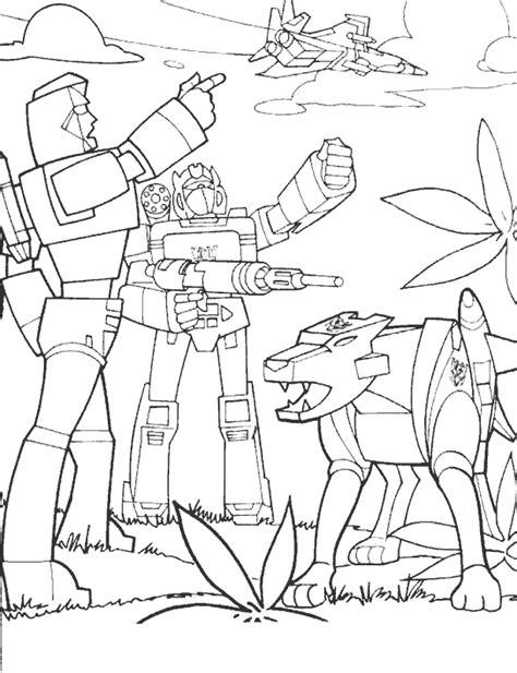dibujos para pintar transformers imagen zone gt dibujos para colorear gt personajes transformers