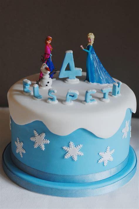 Freezer Cake frozen cake afternoon crumbs