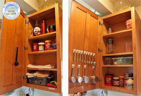 my great challenge kitchen cabinet organization my great challenge organizing the kitchen