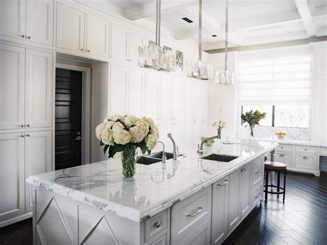 Remodeled Kitchens With White Cabinets Kitchen Remodels With White Cabinets Pictures Roy Home Design